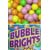 4892 Bubble Bright (