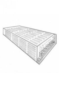 Блок питания для термопринтера Custom VKP80 II, III, Custom TG2480