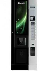 Кофейный автомат LEI 600