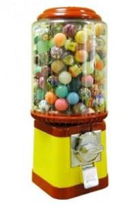 Торговый автомат SB-18
