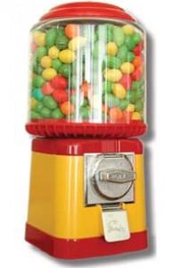 Торговый автомат SB-16