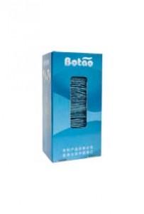 Бахилы в кассетах Compact (уп/100 шт; 40 уп/кор)