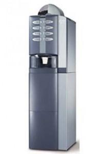 Кофейный автомат Necta Colibri ES4