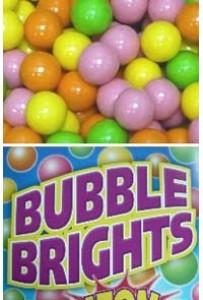"4892 Bubble Bright (""Яркие Пузырьки"")"