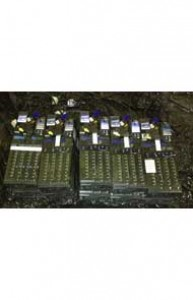 Монетоприёмник MEI CASHFLOW 690 EXE/MDB