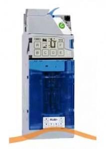 Монетоприемник Currenza С2 Green RS232