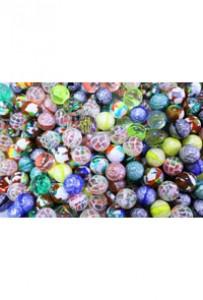 (MIX28)Мячи 250шт