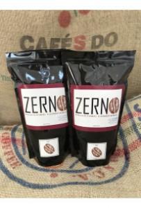 Кофе свежей обжарки PERU 500гр
