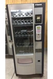 Снековый автомат Saeco BP36