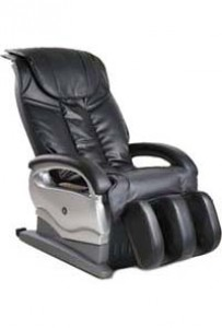Массажное кресло IREST SL-A01 (03) серии SL, купить массажное кресло