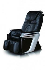 Массажные кресла с купюроприемником IREST SL-Т 102