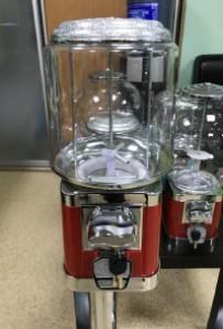 Торговый автомат Z16