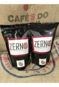 Кофе натуральный свежеобжаренный ZERNO ETHIOPIA GUDGI SIDAMO 2, 500гр